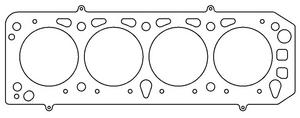 Cometic Gasket Automotive C4350-060 Cylinder Head Gasket