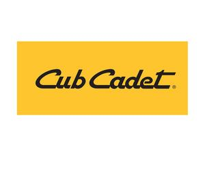 Genuine Cub Cadet Elbow Discharge Chute Assembly for Cub Cadet Lawn Mowers / 631-0221A, 631-0221, 931-0221