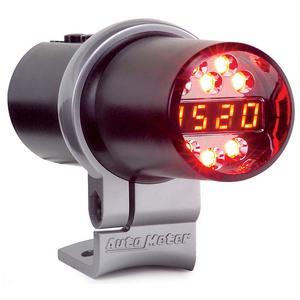 AutoMeter 5343 Digital Pro Shift-Lite