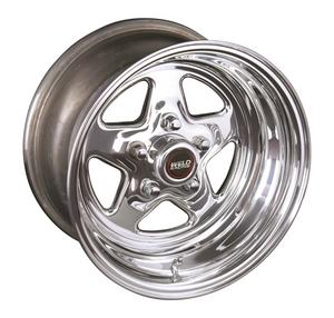 Weld Street And Strip 96-515208 Sport Forged ProStar