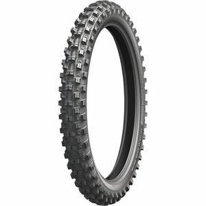 Michelin 11799 Starcross 5 Medium Front Tire - 80/100-21