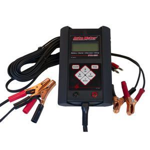 AutoMeter BVA-350 Intelligent Handheld Electrical Analyzer/Tester