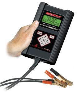 AutoMeter BVA-300 Battery Tester