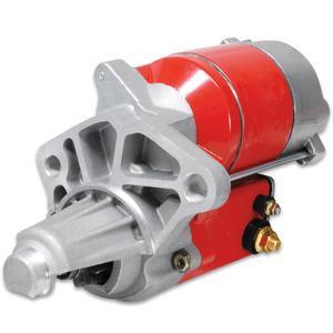 MSD Ignition 5098 APS Starter