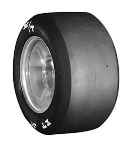 Mickey Thompson 90000000943 Mickey Thompson ET Jr. Drag Tire