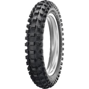 Dunlop 45170697 Geomax AT81 Rear Tire - 120/90-18