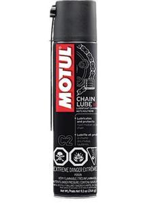 Motul 103244 Road Chain Lube - 9.3oz.
