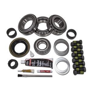 USA Standard Gear ZK GM11.5 Master Overhaul Kit