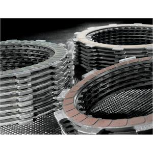 Adige/Adler Spa HO-204 Friction Plate Set