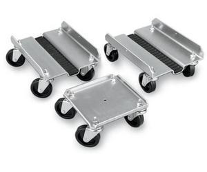 Super Caddy SEMI PRO Super Caddy - Semi-Pro