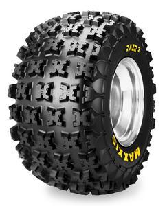 Maxxis TM00179100 M934 Razr2 Rear Tire - 22x11-10