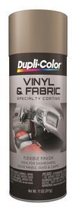 Dupli-Color Paint HVP113 Dupli-Color Vinyl And Fabric Coating