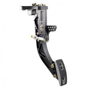 TILTON 600-Series Gas Pedal Assembly P/N 72-615