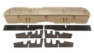 Dee Zee 10044 Cargo Box