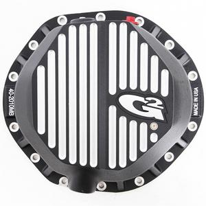 G2 Axle and Gear 40-2010MB Differential Cover