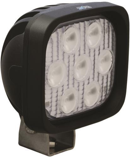 Vision X Lighting 4001770 Utility Market LED Work Light
