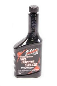 Champion Brand Fuel Injector Cleaner 12.00 oz Each P/N 4275K