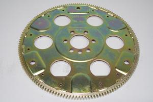 PRW Industries 1835004 Flexplate