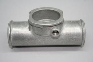 PRW Industries 5292202 Radiator Hose Filler