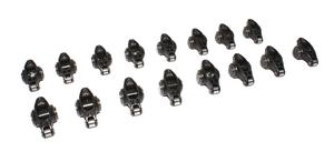 Racing Head Service (RHS) 1634-16 Ultra Pro Magnum Rocker Arms