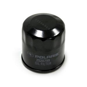 OEM Polaris Engine Oil Filter 2011 2012 RZR XP 900 2520799