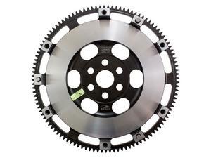 ACT (Advanced Clutch) 600255 XACT Flywheel Prolite Fits 90-05 Miata