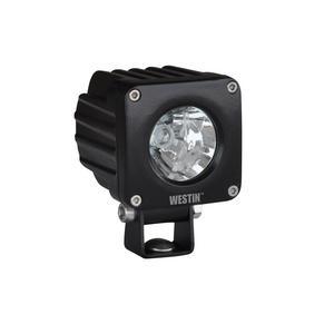 Westin 09-12218A LED Light