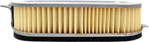 Emgo Original Style Replacement Air Filter 12-94020