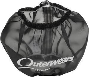 Outerwears Air Pre-Filter Cover for Honda TRX 450 R 04-05 20-2077-01