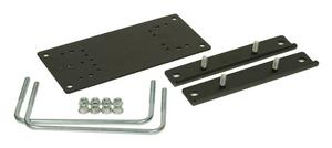 Firestone Ride-Rite 2588 F3 Mounting Plate Kit