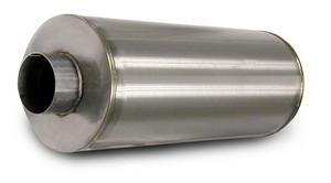 Corsa Performance 8004000 dB Series Diesel Muffler