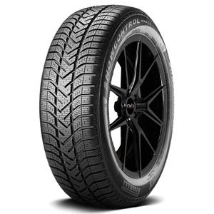 195/55R18 Pirelli W210 Snowcontrol Series 3 87H Tire
