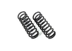 Superlift 298 Coil Springs Fits 05-14 F-250 Super Duty F-350 Super Duty