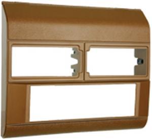 Metra 99-3000BR TURBOKits; Radio Installation Kit