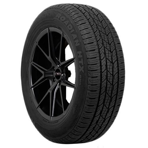 2-275/65R18 Nexen Roadian HTX RH5 116T B/4 Ply Tires