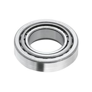 Tekonsha 5506 Brake Bearing Set
