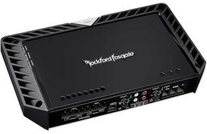 Rockford Fosgate Power T400-4 4-channel car amplifier