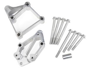 Holley Performance 21-3P Accessory Drive Bracket