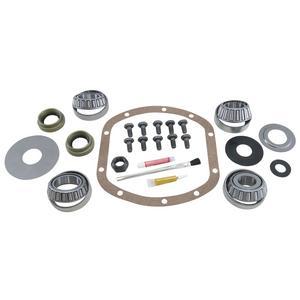 USA Standard Gear ZK D30-F Master Overhaul Kit