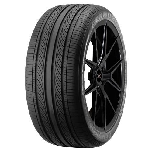 2-P215/45R18 Federal Formoza FD2 93W Tires