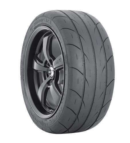 Mickey Thompson  90000024550  ET Street S/S Tire P275/50R15