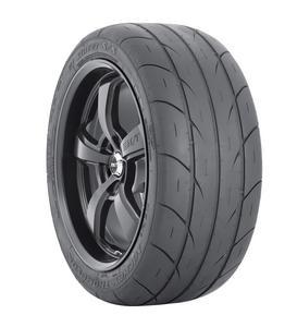 Mickey Thompson  90000024574  ET Street S/S Tire P325/30R19
