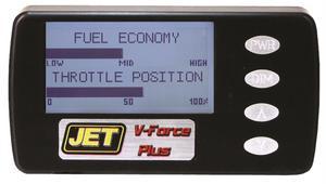 Jet Performance 67029 V-Force Plus