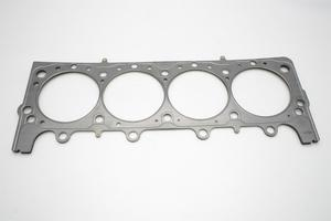 Cometic Gasket Automotive C5749-040 Cylinder Head Gasket