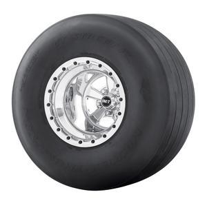 Mickey Thompson  90000024651  ET Street Radial Tire 26X10.50-15LT