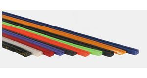 BVP 232594 Slide - Style 27 - 57in. - Graphite