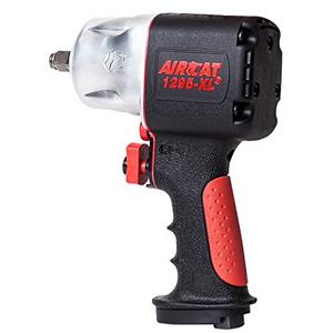 "AIRCAT 1/2"" Impact Wrench (ACA-1295-XL)"