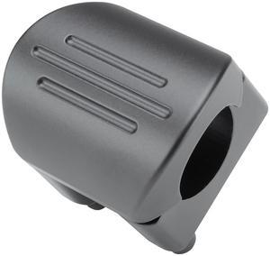 Dakota Digital BKT-5004-K T-Bar Mount - 1 1/4in. Handlebar - Black