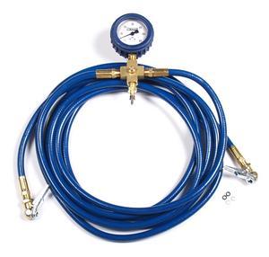 Percys 1005 Tire Pressure Equalizer