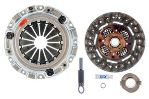 Exedy Racing Clutch 10803AHD Stage 1 Organic Clutch Kit Fits B2600 Probe RX-7